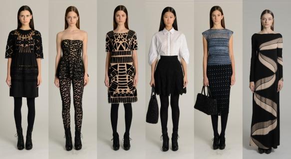 montrealcatherine-malandrino-fall-winter-2013-presentation-favorite-looks-new-york-fashion-week